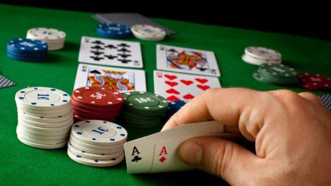 Il ruolo della metacognizione nel gioco d'azzardo patologico