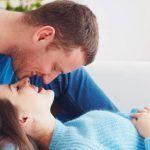Gravidanza: cosa accade a livello psicologico nelle future mamme e nella coppia?