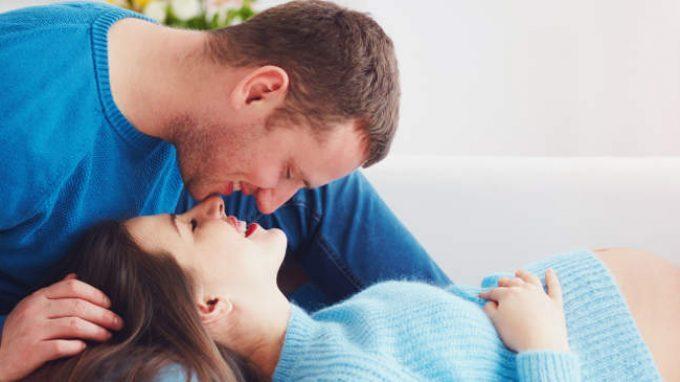Aspettiamo un bambino! Cosa accade nella mente dei futuri genitori?