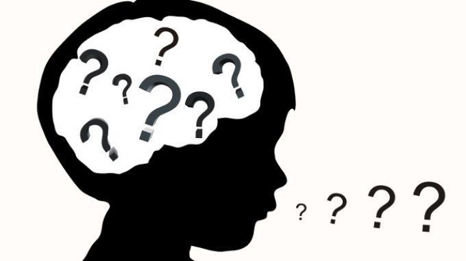 Cosa succede nel cervello di un bambino a seguito di un ictus perinatale?