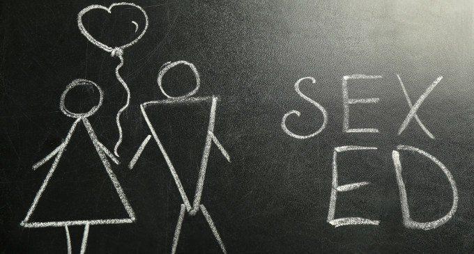 Incontri sessuali domande