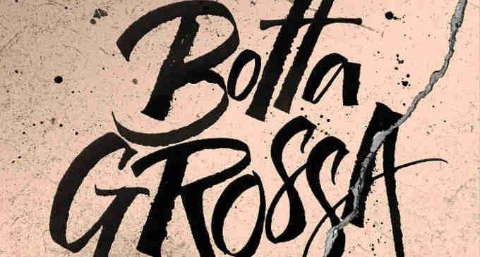 La Botta Grossa, un film documentario di Sandro Baldoni sul terremoto del 2016 – Recensione