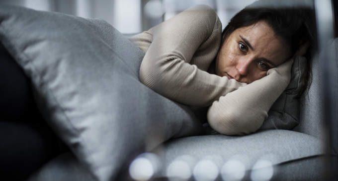 Entrate e uscite dalla depressione: gli schemi maladattivi sottostanti