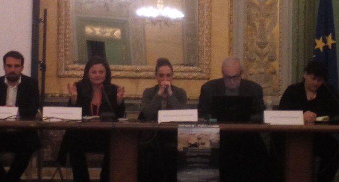 La lotteria per la vita: il fenomeno migratorio tra accoglienza e informazione – Report dal Convegno di Palermo