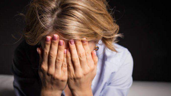 La stimolazione auricolare transcutanea del nervo vago (taVNS) per il trattamento della sintomatologia depressiva