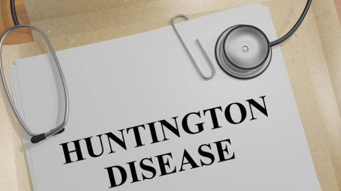 Le nuove frontiere della ricerca sulla Malattia di Huntington