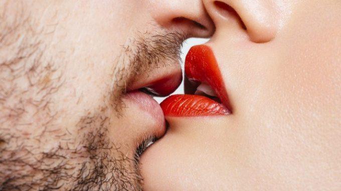 Passione romantica e possibilità di scegliere e cambiare il proprio partner
