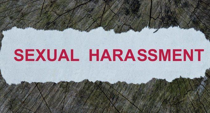 Le abitudini sessuali e affettive di un gruppo di giovani adulti – La percezione delle molestie sessuali