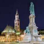 PTCR Bolzano – Presentazione della Scuola di Psicoterapia