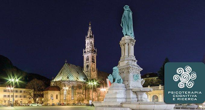 Open School Bolzano