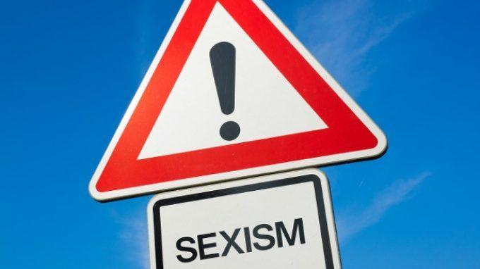 Il prezzo del patriarcato. Uno studio israeliano sul sessimo: come il dominio maschile influenza negativamente il benessere di uomini e donne – FluIDsex