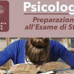 Preparazione all'esame di stato di Psicologia – Genova