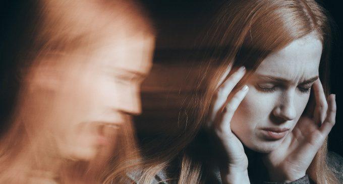 La Sindrome Psicotica Attenuata (Attenuated Psychotic Syndrome – APS): dalla ricerca al dsm-5