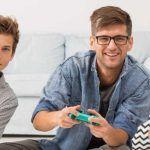 Videogames: possono migliorare alcune abilità cognitive specifiche