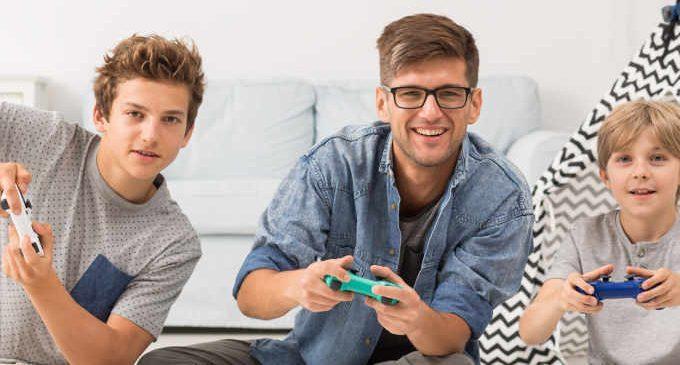 Una meta-analisi fa chiarezza sugli effetti dei videogames nel migliorare alcune abilità cognitive
