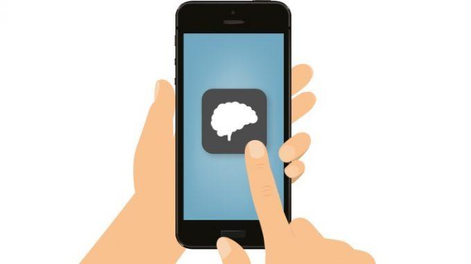 Salute in digitale: le app per il benessere psicologico