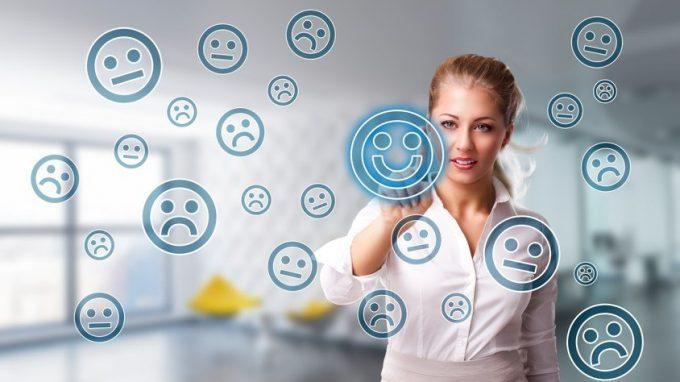 I farmaci per l'ADHD hanno effetti sull'umore? Quali?