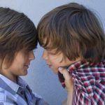Aggressività in età infantile: il ruolo delle funzioni esecutive