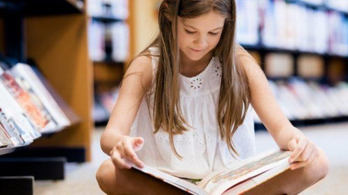 Apprendimento multimediale: apprendere tramite testo e immagini oppure tramite istruzioni
