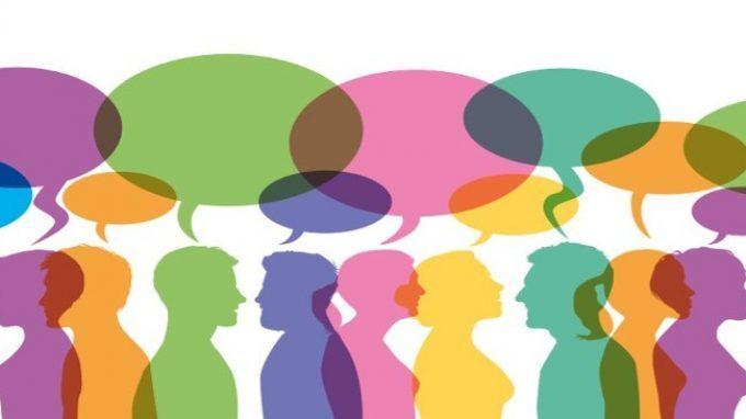 """Assertività: perché non riusciamo a """"dire no""""? Perché a volte reagiamo con rabbia ad una richiesta? Perché temiamo di chiedere chiarimenti?"""