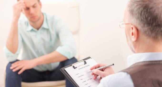 La valutazione psicodiagnostica in Psicoterapia Cognitivo Comportamentale