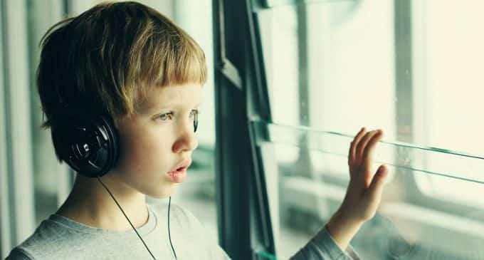 Autismo e disturbi dello spettro autistico