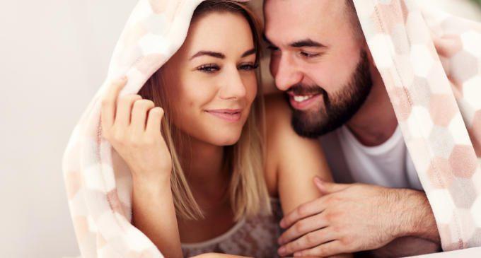 Dating legge Definizione relazione