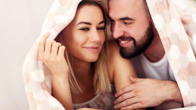 Io-tu: l'autoriflessività per stare in relazione di coppia
