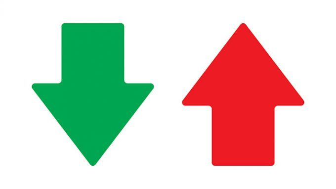 Limiti e utilità della classificazione bottom up e top down