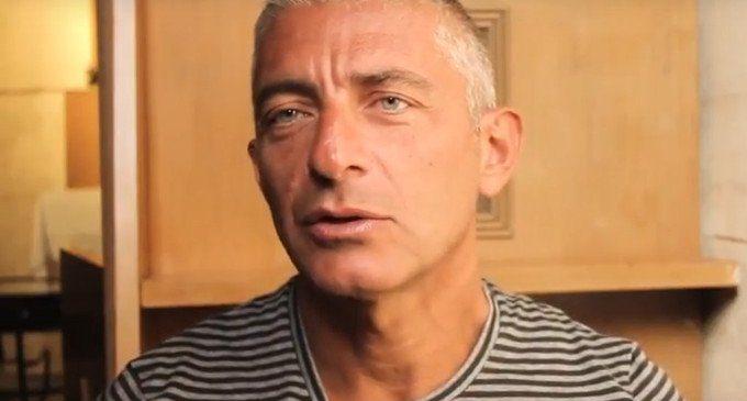 Cos'è il colore? Intervista al Professor Riccardo Manzotti, Docente di Filosofia teoretica all'Università IULM di Milano