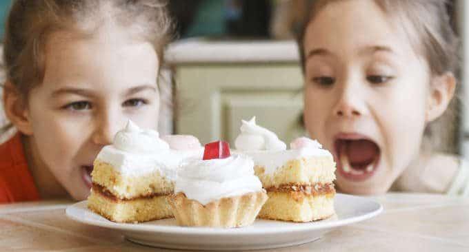 Controllo inibitorio: definizione, lo sviluppo nel bambini e i possibili deficit