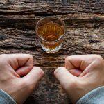 Craving: come influisce sull'abuso di alcol e quali tipologie esistono