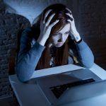 Cyberbullismo: conseguenze sulla salute mentale delle vittime - Psicologia