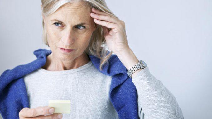 Anziani e memoria: il problema dei falsi ricordi