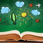 Fantasia nel pensiero Junghinano: verso una nuova teoria psicologica