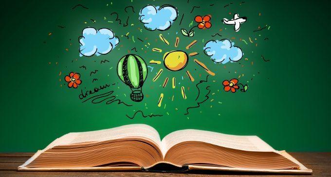 La via del ritorno a Sè: immaginazione e Fantasia nel pensiero Junghiano