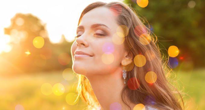 Il (falso) mito del successo secondo la psicologia positiva. Bastano soldi, fama e successo per essere felici?