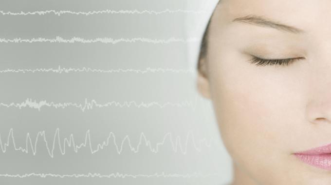 Patologie neurologiche: nuove cure in arrivo senza farmaci?