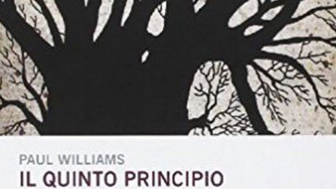 Il quinto principio di Paul Williams (2014) – Recensione del libro