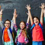 Intelligenza emotiva: la scuola come luogo di promozione di abilità emotive