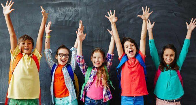 Scuola: l'intelligenza emotiva come prevenzione del disagio di bambini e adolescenti