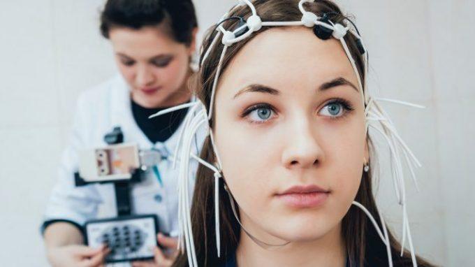 Un nuovo magnetoencefalogramma ci permette di conoscere di più il nostro cervello