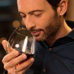 Olfatto e gusto: come funzionano il sistema olfattivo e quello gustativo