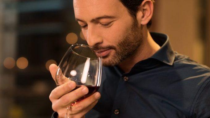 Il gusto e l'olfatto – Introduzione alla Psicologia