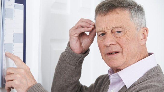 Perdite di memoria: normale invecchiamento o Alzheimer?