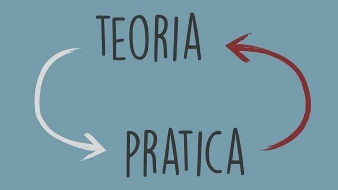 Formazione in Psicoterapia: Pratichiamo la Teoria – II Edizione – Milano 2018