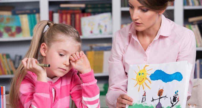 Quando utile che un genitore si rivolga ad un esperto per il proprio figlio - Donazione di un immobile ad un figlio ...