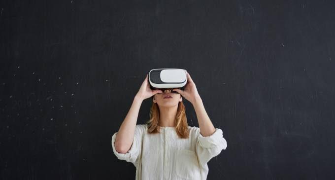 Realtà virtuale: cos'è e come può essere utilizzata in psicoterapia?