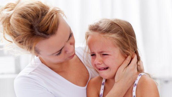 Favorire un'efficace gestione delle emozioni nei bambini