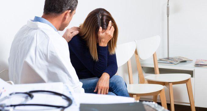 Aspetti psicologici del ricovero psichiatrico in età adulta: alcune considerazioni sulla degenza nelle case di cura